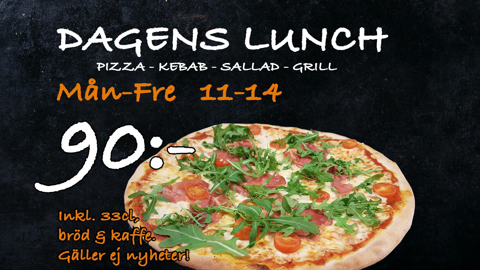 Dagens-lunch-hemsida